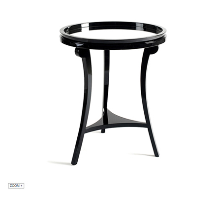 5TH Side Table Boca do Lobo