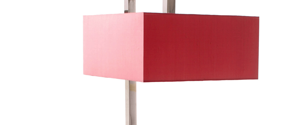 Ann Floor Lamp Boca Do Lobo Love Happens