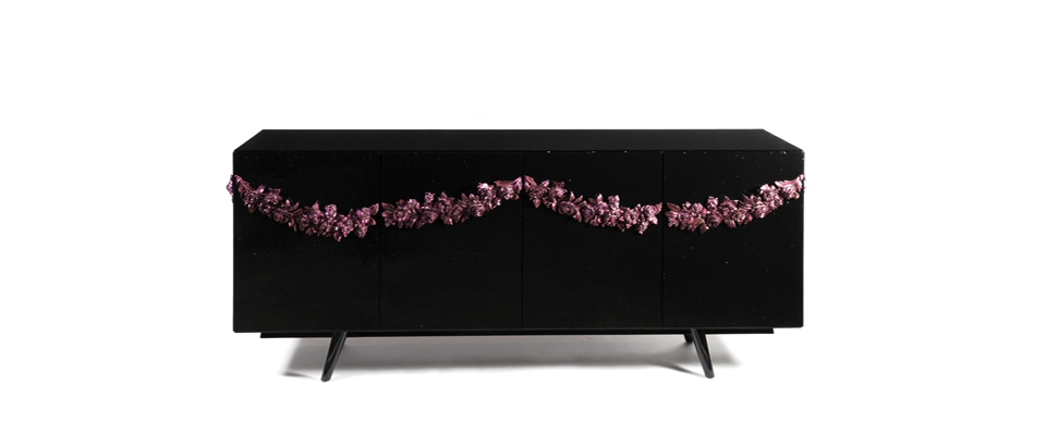 Majestic Sideboard  Boca Do Lobo Love Happens