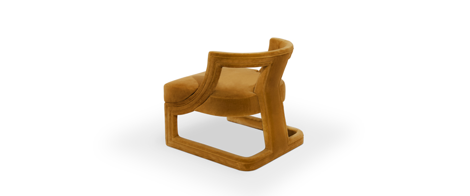 Batak  Armchair  Brabbu Love Happens