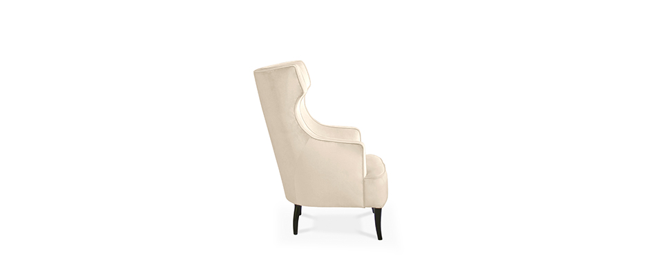 Iguazu  Armchair  Brabbu Love Happens