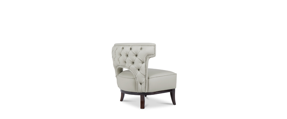 Kansas  Armchair  Brabbu Love Happens