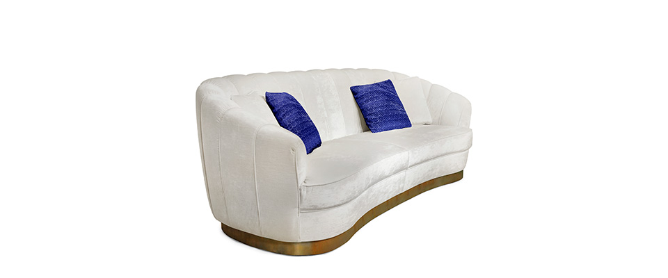 Pearl  Sofa  Brabbu Love Happens