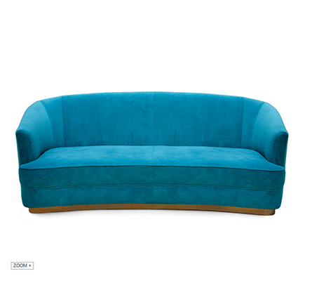 Saari  Sofa  Brabbu Love Happens