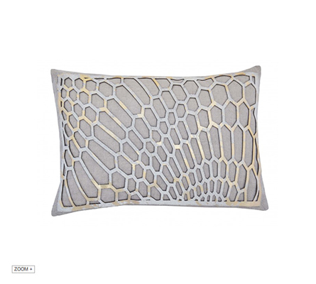 Lima Pillow CLOUD9 DESIGN