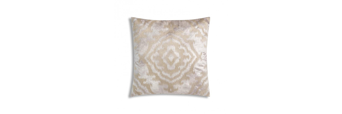 Zen Pillow  CLOUD9 DESIGN