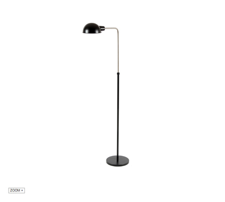 HERBIE Floor Lamp Delightfull