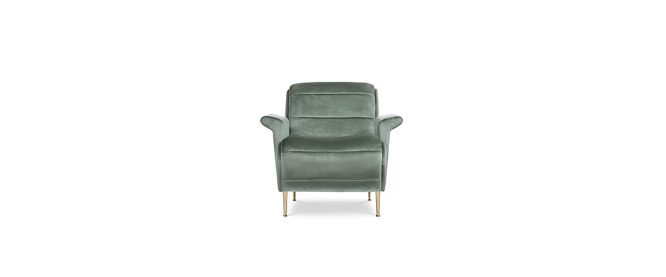 Bardot  Armchair  Essential Home Love Happens