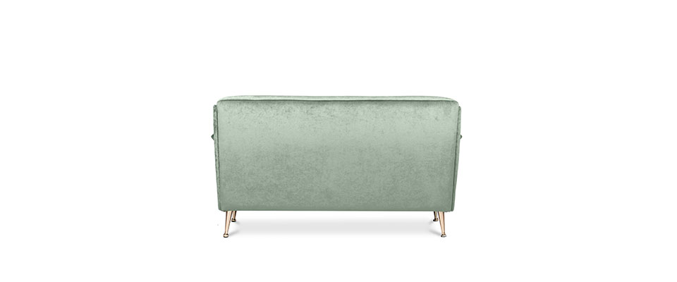 Bardot Sofa Essential Home Love Happens