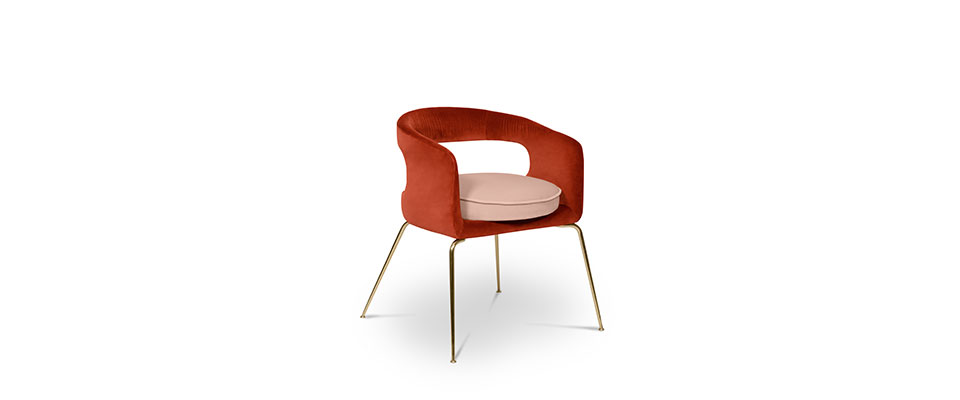 Ellen Dining Chair  Essential Home Love Happens
