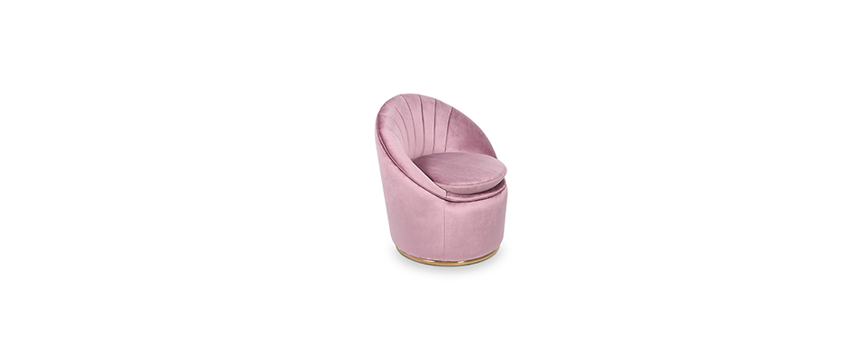 Monroe  Armchair  Essential Home Love Happens