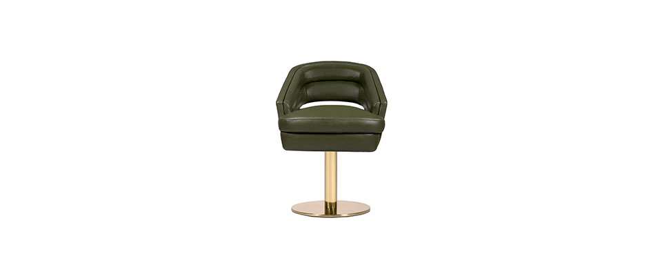 Russel  Dining Chair  Essential Home Love Happens