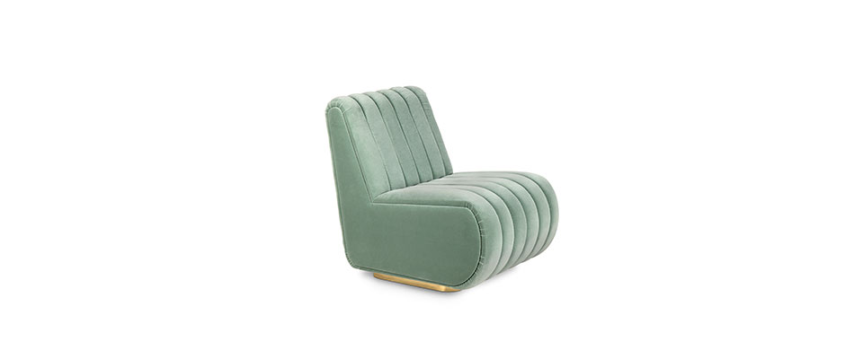 Sophia Single Sofa By Essential Home Demorais International