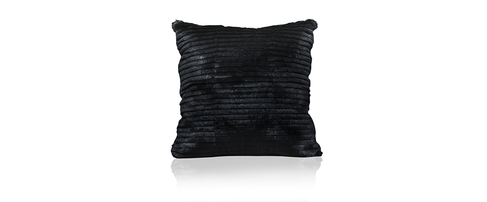 AC SCALA Pillow by MIYABICASA