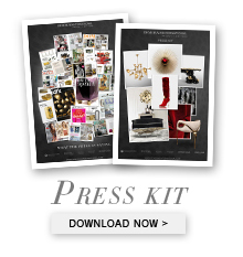 PRESS KIT Download
