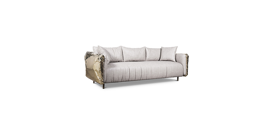Imperfectio  Sofa  Boca Do Lobo Love Happens