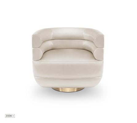 Loren  Armchair  Essential Home Love Happens